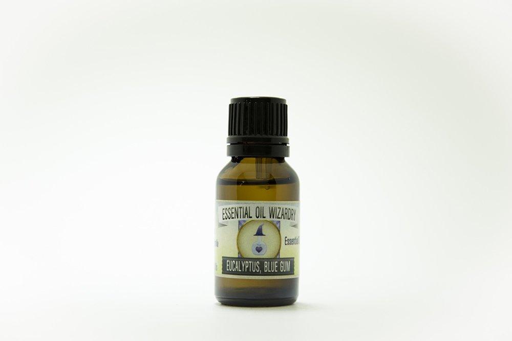 eucalyptus blue gum essential oil pureeucalyptus blue gum essential oil pure