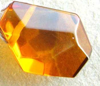 styrax liquidambar essential oil pure