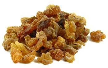 myrrh essential oil pure co2 extract