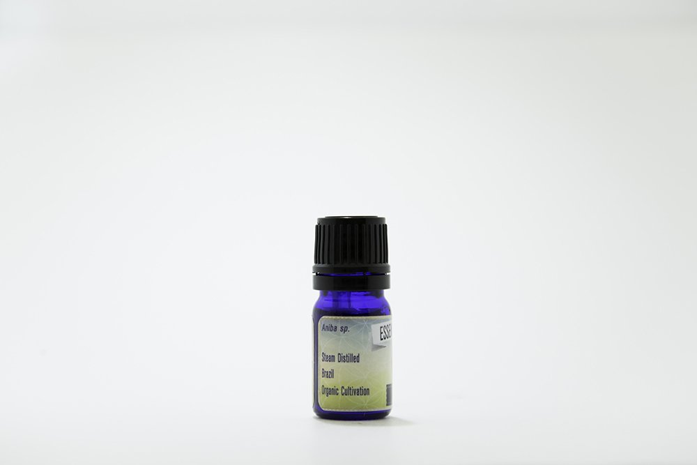 Rosewood Essential Oil ~ Rosewood essential oil wizardry