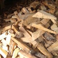 Himalayan Cedarwood Essential Oil