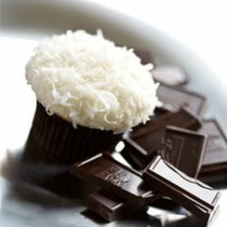Choco-NUT