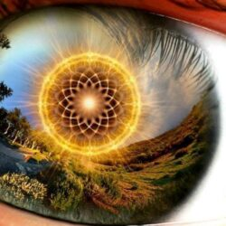 Diviner's Eye