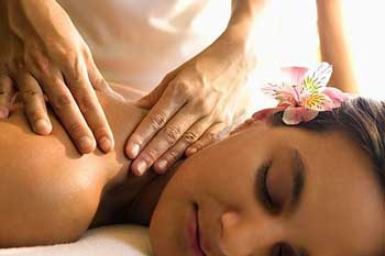Heart Massage Oil