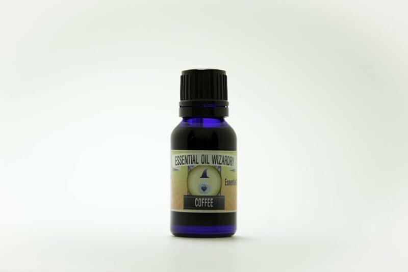 Coffee Extract (CO2)